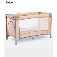 Caretero - Basic Beige