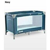 Caretero - Basic Navy