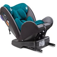 Caretero - Mokki Rear-facing 360 Isofix 0-36 Kg Mint