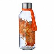 Carl Oscar - Sticla din Tritan WisdomFlask, Orange