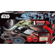 Carrera Go - Circuit cu masinute First Star Wars