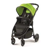 Recaro - Carucior 2 in 1 pentru copii Citylife Lime