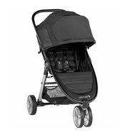 Baby Jogger - Carucior City Mini 2, Jet