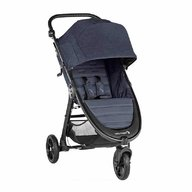 Baby Jogger - Carucior City Mini GT2, Carbon
