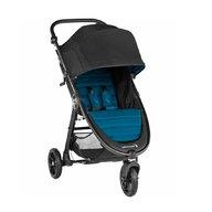 Baby Jogger - Carucior City Mini GT2, Mystic