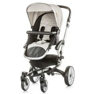 Chipolino Carucior Angel 3 in 1 frappe