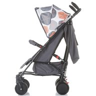 Chipolino - Carucior Breeze Ash
