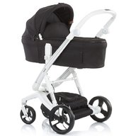 Chipolino - Carucior Electra 3 in 1 Black