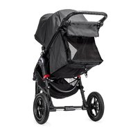 Baby Jogger - Carucior City Elite, Charcoal Denim