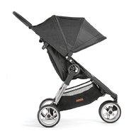 Baby Jogger - Carucior City Mini 3, Editie Aniversara