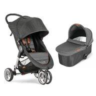 Baby Jogger - Carucior City Mini 3 Sistem 2 in 1, Editie Aniversara