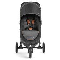 Baby Jogger - Carucior City Mini GT Sistem 2 in 1, Editie Aniversara