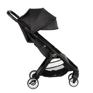 Baby Jogger - Carucior City Tour 2, Jet