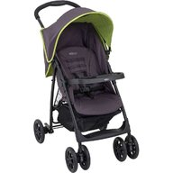 Graco - Carucior Mirage, Gray Zest