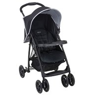 Graco - Carucior Mirage, Shadow