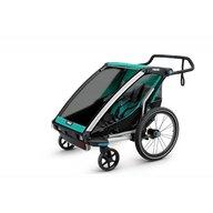 Thule - Carucior multisport Chariot Lite 2 double