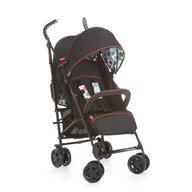 Fisher-Price - Carucior Palma Plus Gumball Black