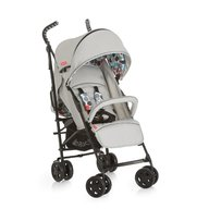 Fisher-Price - Carucior Palma Plus Gumball Grey