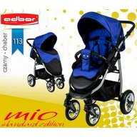 Adbor - Carucior Sport  Mio Standard