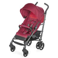 Chicco - Carucior sport  Liteway 3 Top, RedBerry, 0luni+