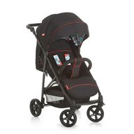 Fisher-Price - Carucior Toronto 4 FP Gumball Black