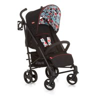 Fisher-Price - Carucior Venice Gumball Black