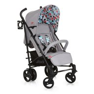 Fisher-Price - Carucior Venice Gumball Grey