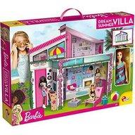 LISCIANI - Casa din Malibu - Barbie