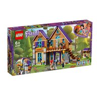 LEGO - Casa Miei