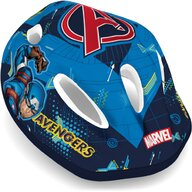Seven - Casca de protectie Avengers  SV9056