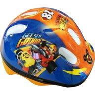 Disney - Casca de protectie Baby Mickey XS 44-50 cm  MD2208041