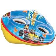 Disney - Casca de protectie Mickey 52-56 cm  MD2208066