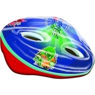 Disney Eurasia - Casca de protectie PJ Masks