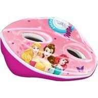 Disney - Casca de protectie Princess 52-56 cm  MD2208061