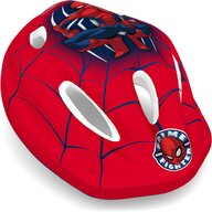 Seven - Casca de protectie Spiderman