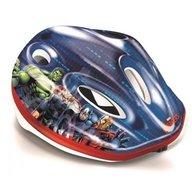 Dino Bikes - Casca protectie biciclisti, Avengers