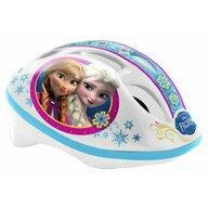 Stamp - Casca Protectie Masura XS Disney Frozen
