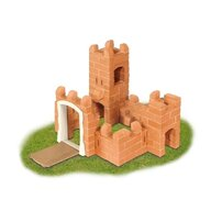 Teifoc - Castel