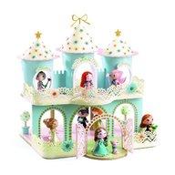 Djeco - Castel Arty toys