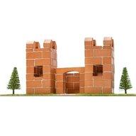 Teifoc - Castel mic