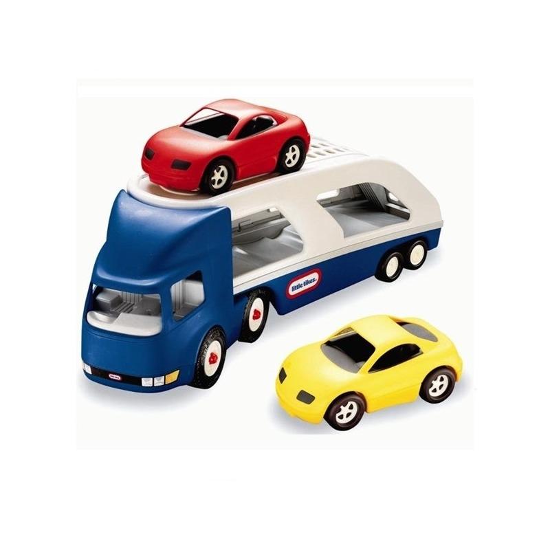 Masinute si vehicule utilitare