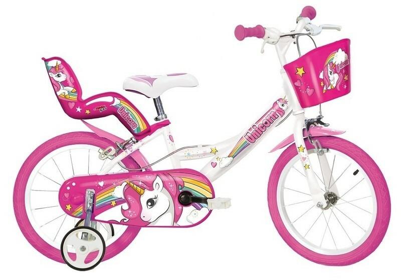 Biciclete cu pedale