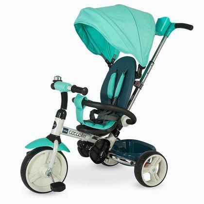 Triciclete si Trotinete pentru copii