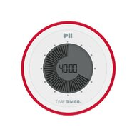 Robo - Ceas temporizator digital Time Timer Twist magnetic,