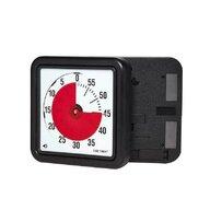 Robo - Ceas temporizator Time Timer mediu