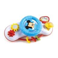 Clementoni - Centru de activitati Mickey Mouse