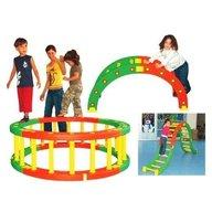 King Kids - Centru de joaca