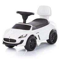 Chipolino Masinuta  Maserati Gran Cabrio MC white