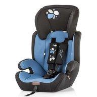 Chipolino Scaun auto Jett 9-36 kg Blue