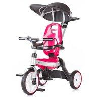 Chipolino - Tricicleta Bmw Roz